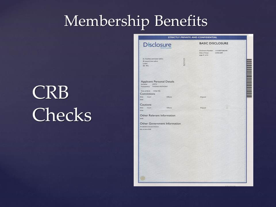 teacher background check public records gov