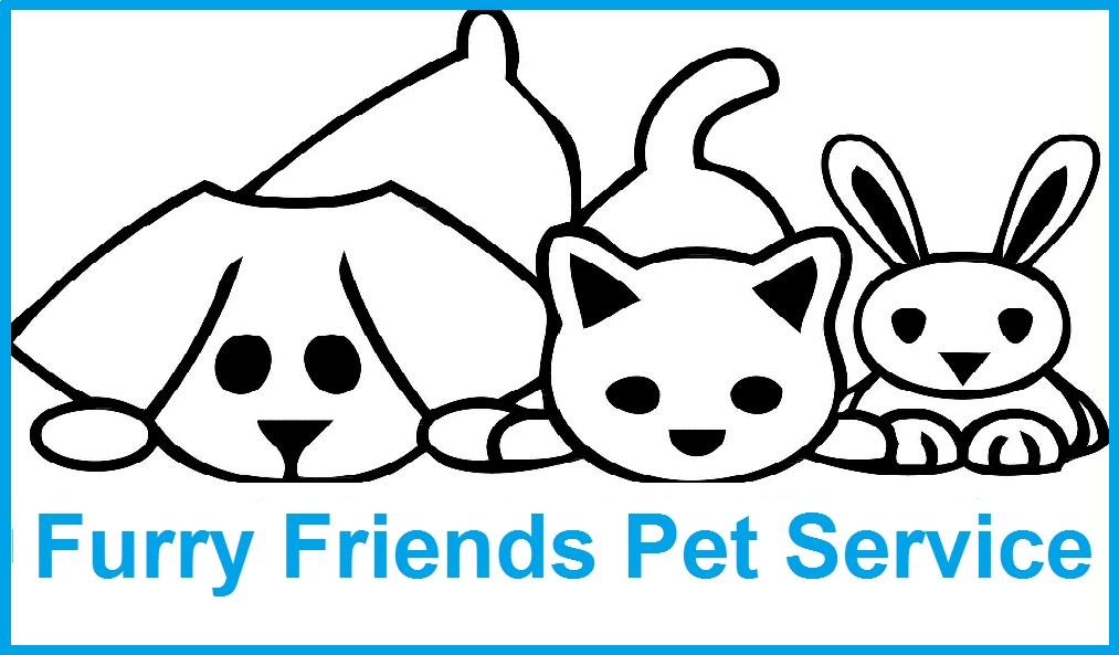 furry friends pet care pets world
