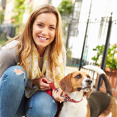 Get Assistance to Start Pet Sitting Business & Dog Walking Business